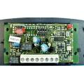 Receptor ALLMATIC R-BRO 4 Canales 433.920 Mhz