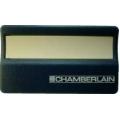 Mando CHAMBERLAIN 4330E 1 Canal 433.920 MHz