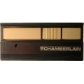 Mando Chamberlain EML 3 Canales 433.920 Mhz
