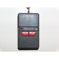 mando a distancia CLEMSA MT6