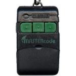 TXC Autocopy Mastercode