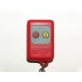 mando a distancia DTM-Q