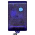 mando a distancia TX-1C