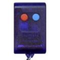 mando a distancia TX-2D
