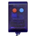 mando a distancia TX-2K