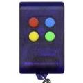 mando a distancia UM-411-272