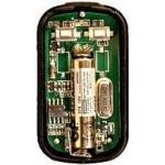 Mando COMPATIBLE J433 4 Canales 433.920 Mhz