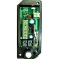 Receptor CPS de 2 Canales 433.920 Mhz