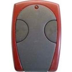Mando Daspi POPS 433 Mhz