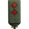 Mando DICKERT S5 868 Mhz 2 Canales