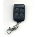 Mando Compatible DTM-CAR868