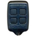Mando DTM H6 4 Botones