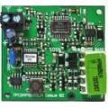 Receptor FAAC RP868 SLH