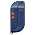 FAAC TML2 433 SLR