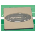 Lector Proximidad EVO PROX 868