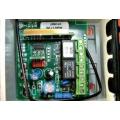 Receptor GIBIDI 2 Canales 433.920 Mhz