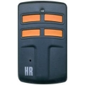 HR Electronica HR433V2F