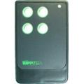 Mando IUPPITER RJW4E 4 Canales 433 Mhz