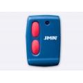 Mando a Distancia JMA EM-Q