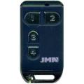 Mando JMA EM GP Metalico