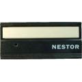Mando NESTOR 1 Canal 433.920 Mhz