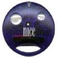 Nice Smilo 2 Ch evolutivo 433 Mhz