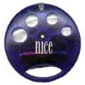 Nice Smilo 4 Ch evolutivo 433 Mhz