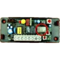 Receptor NICE BXK 2 Canales 30.875 Mhz