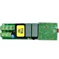 Receptor NICE TT1N 2 Canales 433.920 Mhz