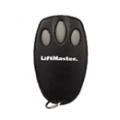 Mando Lift Master 94335e