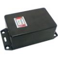 Receptor independiente 24 V dinámico 868 Mhz (31 emisores)