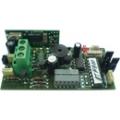 Receptor enchufable dinámico 433 Mhz (31 emisores)