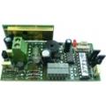Receptor enchufable dinámico 868 Mhz (254 emisores)