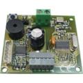 Receptor enchufable dinámico 868 Mhz (500 emisores)