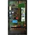 Receptor Prastel 1 canal 12-24 E XQ
