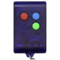 Programable MPR-3/868