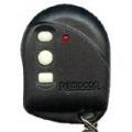 Remocon D535N