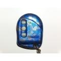 Mando REMOCON RMC535 Azul 3 Canales