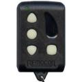 Remocon RMC555