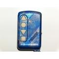 Mando REMOCON RMC558 Azul 10 Canales