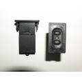 mando REMOCON RMC601
