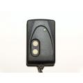 mando a distancia REMOCON RMC680N Cuarzo