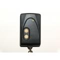 mando a distancia REMOCON RMC682N Cuarzo