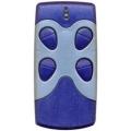 Mando TELCOMA Bleu 4