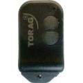 Mando TORAG S429-M 2 Canales 433.920 Mhz