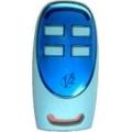 Mando V2 Handy C47 4 Canales 433 Mhz
