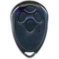 mando metalico compatible CARDIN